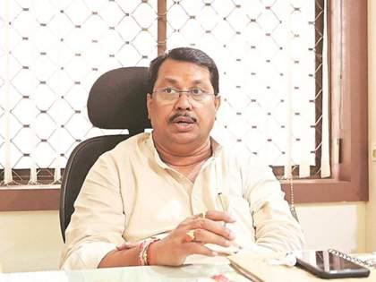 """vijay wadettiwar demands 7 thousand crore for the state from centre over heavy rain   """"अतिवृष्टीमुळे राज्याचे प्रचंड मोठे नुकसान, केंद्राने ७ हजार कोटी मदत द्यावी""""; वडेट्टीवारांची मागणी"""