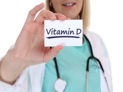 taking vitamin d reduces the risk of serious corona infection research   Vitamin D Fights Corona Infection : 'Vitamin D'घेतल्याने गंभीर कोरोना संसर्गाचा धोका कमी होतो - रिसर्च