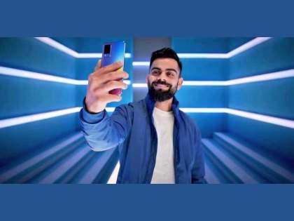 Vivo x70 series launch date in india tipped on 30 september only two models vivo x70 pro and vivo x70 pro plus could launch   IPL 2021 च्या दुसऱ्या टप्प्यादरम्यान Vivo ची 'ही' शक्तिशाली सीरिज होणार भारतात सादर