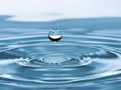 indore iit professor says one billion people will not get water if himalayan glaciers stopped melting | ...तर तब्बल 1 अब्ज लोकसंख्येला पाणी मिळणंही होईल कठीण; IIT संशोधकांचा रिसर्चमधून मोठा खुलासा
