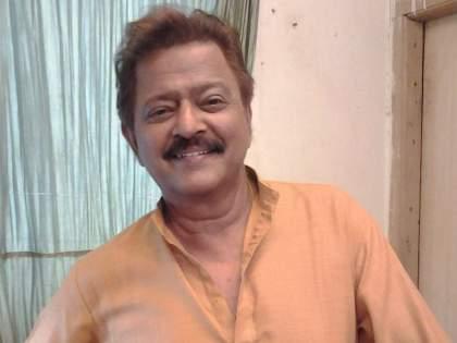 Actor Ramesh Bhatkar passes away   अभिनेते रमेश भाटकर यांचे निधन