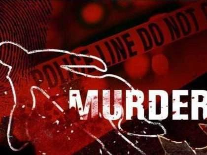 ... Finally, the murder of 'that' old woman engulfed the land mafia, 19 criminals including Rummy Rajput were attacked by Mocca, Deepak Pandey | ...अखेर 'त्या' वृद्धाचा खून भूमाफियांना भोवला, रम्मी राजपूतसह 19 गुन्हेगारांवर मोक्का, दीपक पांडेय यांचा दणका