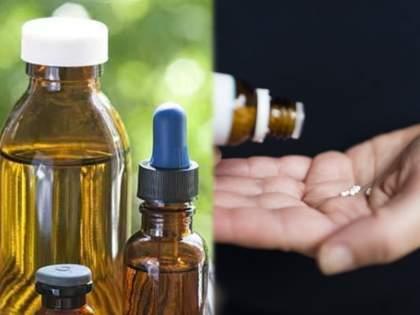 8 members of family dead, 5 hospitalized after consuming homeopathic medicine in Bilaspur   धक्कादायक! होमिओपॅथिक औषध घेतल्यानंतर एकाच कुटुंबातील 8 जणांचा मृत्यू, 5 जणांची प्रकृती गंभीर
