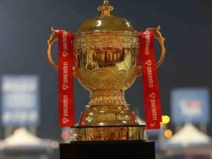 It Will be Illegal to Host IPL Here-English County Hampshire, Sri Lanka Cricket offers window for Indian Premier League | IPL 2021 इंग्लंडमध्ये खेळवणे बेकायदेशीर ठरेल; BCCIला धक्का, समोर आली मोठी बातमी