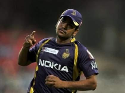 Laxmi Ratan Shukla donates IPL commentary fee to West Bengal CM's Relief Fund to aid fight against Covid-19 | IPL 2021मधून मिळालेला संपूर्ण पगार कोरोना लढ्यासाठी केला दान; KKRच्या माजी खेळाडूचं मोठं काम