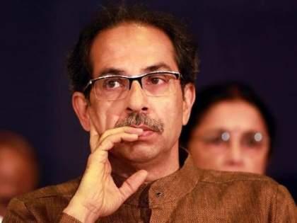 """Give a ticket for the Deglur by-election, otherwise the lotus will take over""; Former Shiv Sena MLA's Subhash Sabane warning | ""पोटनिवडणुकीचे तिकीट द्या, अन्यथा कमळ हाती घेणार""; शिवसेनेच्या माजी आमदाराचा इशारा"