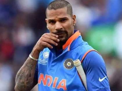 India's tour of Sri Lanka : Schedule, Venue For Three ODIs, Three T20Is in July, know probable team India   India's tour of Sri Lanka : भारताच्या श्रीलंका दौऱ्याचं वेळापत्रक जवळपास निश्चित, जाणून घ्या टीम इंडियाचे नेतृत्व कोणाच्या खांद्यावर!