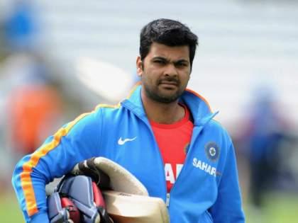 Former Indian Cricketer RP Singh's Father Passes Away Due To Covid-19 | RP Singh's Father Passed Away : भारताचा माजी क्रिकेटपटू आर पी सिंग याच्या वडिलांचे कोरोनामुळे निधन