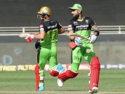 On This Day: Virat Kohli & AB de Villiers Double Hundred Stand vs Gujarat Lions in 2016   On This Day : 20 Six, 14 Fours; ९६ चेंडूंत कुटल्या गेल्या २२९ धावा; विराट कोहली- एबी डिव्हिलियर्सचा वर्ल्ड रेकॉर्ड!