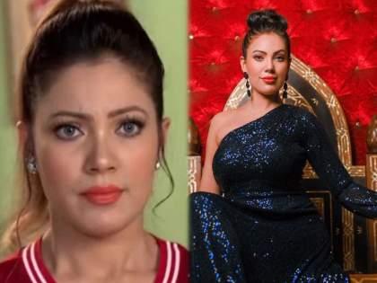 Fir against taarak mehta ka ooltah chashmah actress munmun dutta under sc st act   तारक मेहता फेम बबितावर अटकेची टांगती तलवार, अॅट्रॉसिटी प्रकरणात मुनमुन अडचणीत