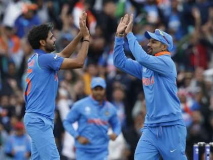 India Tour to Sri Lanka : Shikhar Dhawan named captain for Sri Lanka tour; know Indian squad and full scheduled   India Tour to Sri Lanka : भारतीय संघाची घोषणा; शिखर धवनकडे नेतृत्व, ऋतुराज गायकवाडसह IPLमधील स्टार्सना मिळाली संधी!