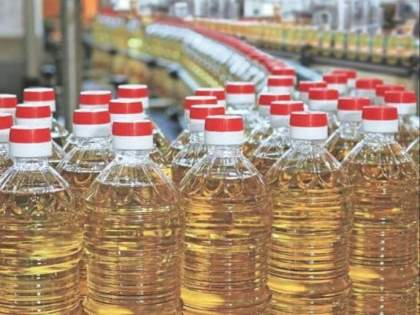 government slashes tariff value for edible oil import may lead lower domestic prices | गुड न्यूज! सर्वसामान्यांना मोठा दिलासा, खाद्यतेल होणार स्वस्त; मोदी सरकारने घेतला महत्त्वाचा निर्णय