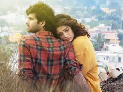 sidharth Menon, Neha Pendse Starrer June Marathi Movie Releasing On 30th June 2021 | सिद्धार्थ मेनन, नेहा पेंडसे नवीन जोडी रुपेरी पडद्यावर झळकणार, 'जून' सिनेमा या तारखेला रसिकांच्या भेटीला