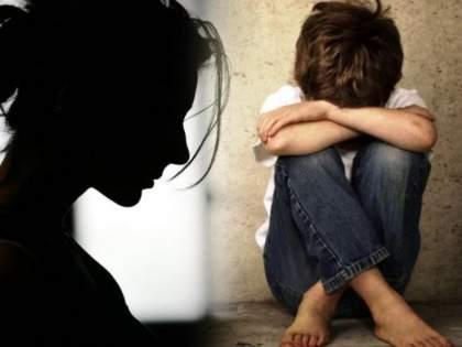 9 year old girl murdered by mother and step father to pay for insurance in ludhiana | माता न तू वैरिणी! Insurance च्या पैशासाठी 9 वर्षांच्या लेकीची हत्या; असा झाला धक्कादायक प्रकरणाचा खुलासा