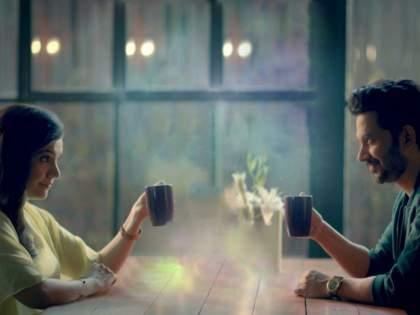 Mukta Barve & Umesh Kamat Ajunhi Barsat Ahe Tv Serial starting from 12 July 2021 | 'अजूनही बरसात आहे', मुक्ता बर्वे, उमेश कामत 'या' तारखेपासून रसिकांच्या भेटीला