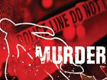 The famous female doctor was stabbed to death with a hammer In Varanasi   प्रसिद्ध महिला डॉक्टरची दिरानेच केली हातोडा, कैचीने वार करून हत्या, समोर आलं धक्कादायक कारण