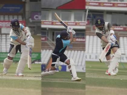 India Tour of England: After injury setbacks, Virat Kohli & Co aim to seal Test series in England after 13 years, know Full schedule | India Tour of England: दुखापत, कोरोना यातून मार्ग काढत टीम इंडिया आता इंग्लंडला भिडणार; दीड महिन्यांच्या दौऱ्याचे संपूर्ण वेळापत्रक!