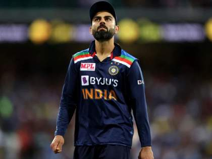 India will be playing a Warm Up game before WT20 against England and Australia, know where you can watch live   T20 World Cup : पाकिस्तानच्या आधी टीम इंडिया दोन तगड्या संघांना भिडणार; पाहा कुठे LIVE पाहता येणार!