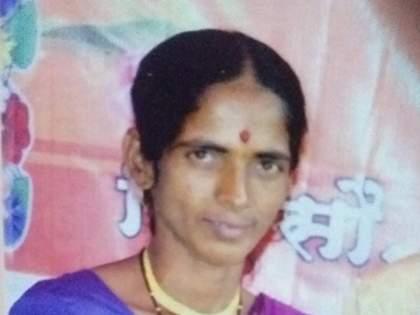 woman disappears; The whereabouts are not yet known | नवरात्र करी महिला गायब; अद्याप थांगपत्ता लागलेला नाही