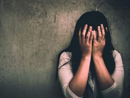 women grievance redressal cell police station pune | 'प्रत्येक पोलीस स्टेशनमध्ये महिला तक्रार निवारण कक्ष स्थापन करा'