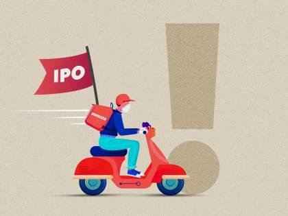after zomato ipo debut 18 investors become millionaires | झोमॅटोच्या IPO ची कमाल, गुंतवणूकदार झाले मालामाल; पहिल्याच दिवशी १८ जण कोट्यधीश