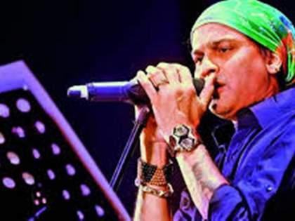 singer Zubin Garg from Assam offered his home as a coveted center.   राहतं घर कोवीड सेंटर म्हणून देऊ करणाऱ्या,'पॉलिटिक्स नोकोरीबा बोंधू' गाणाऱ्या आसामच्या झुबीन गर्गची गोष्ट.