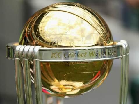 ICC World Cup 2019: 'या' खेळाडूंनी चक्क तिनदा उंचावला आहे विश्वचषक