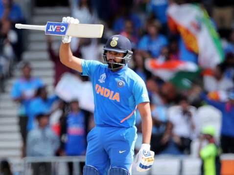 ICC World Cup 2019 : विश्वचषकात सर्वात सामनावीराचे पुरस्कार कोणी जिंकले, जाणून घ्या...