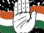 अब की बार, काँग्रेस सरकार; मध्य प्रदेशात सत्तास्थापनेसाठी राज्यपालांचं आमंत्रण