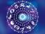 आजचे राशीभविष्य - १९ एप्रिल २०२१ - मीनसाठी चिंतेचा अन् मिथुनसाठी आनंदाचा दिवस - Marathi News   Today's horoscope - 19 April 2021   Latest rashi-bhavishya News at Lokmat.com