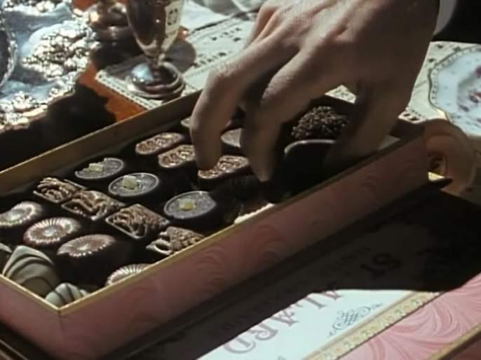 Chocolate on top, MD below; New techniques of drug mafia | वर चॉकलेट, खाली एमडी;ड्रग्ज माफियांचे नवे तंत्र