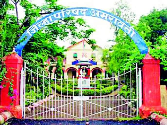 Kingmaker to be Shiv Sena in Zilla Parishad   जिल्हा परिषदेत शिवसेना ठरणार 'किंगमेकर'