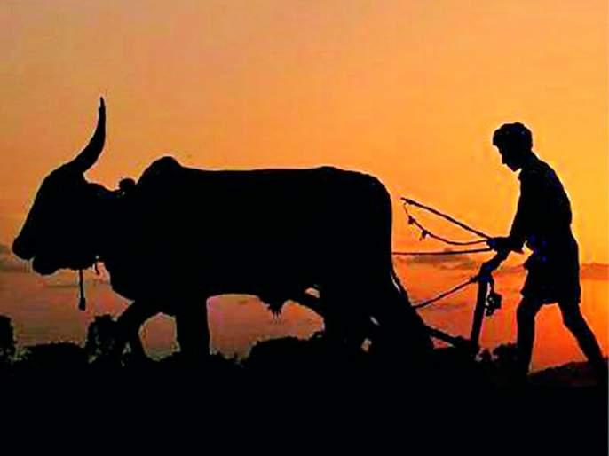 11 thousand 851 farmers waiting for compensation | ११ हजार ८५१ शेतकऱ्यांना नुकसानभरपाईची प्रतीक्षा