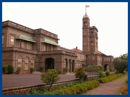 Illegal distribution of Rs 60 lakh of pune university; Recovery order issued by the Vice-Chancellor | पुणे विद्यापीठाच्या 60 लाख रुपयांचे बेकायदेशीर वाटप; वित्त विभागाचा प्रताप