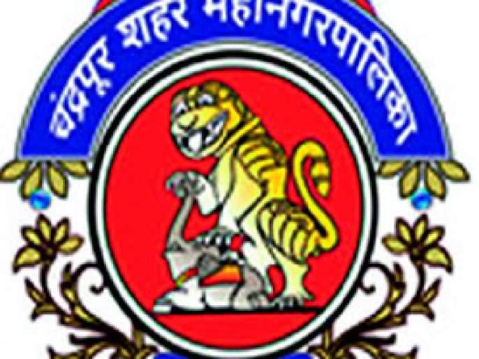 5 crore 29 lakhs of GST refund stuck to the state government | राज्य सरकारकडे अडकले जीएसटी परताव्याचे ५ कोटी २९ लाख