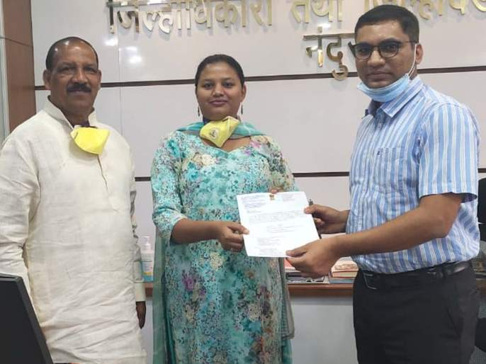 One crore of local development funds into aid funds | स्थानिक विकास निधीचे एक कोटी सहायता निधीत
