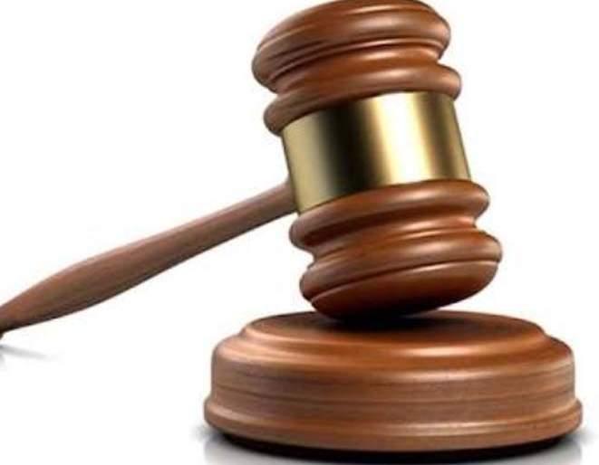 Husband's life imprisonment for wife's murder | पत्नीच्या खूनप्रकरणी पतीस जन्मठेप