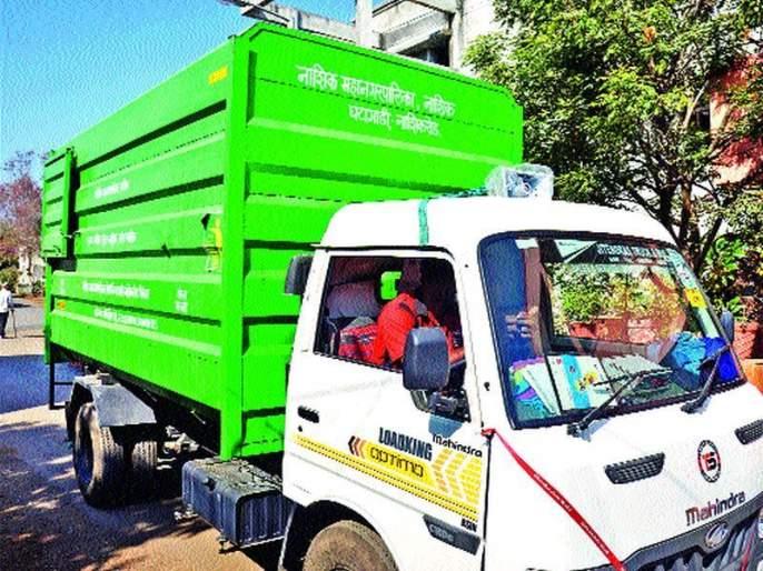 Municipal Corporation: The decision to hold an independent Mahasabha will be taken by the members of the zone | महापालिका : स्वतंत्र महासभा घेण्याचा निर्णयहॉकर्स झोनला सदस्यांचा आक्षेप