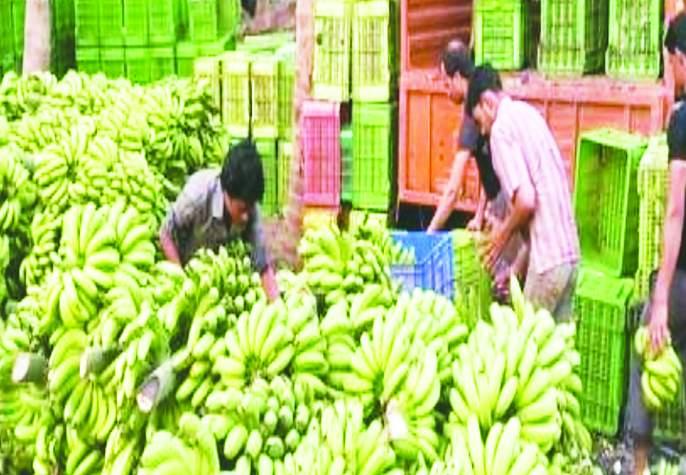 Merchants of Delhi, Uttar Pradesh, Rajasthan, Kashmir in Solapur; Find out exactly why | दिल्ली, उत्तर प्रदेश, राजस्थान, काश्मीरचे व्यापारी सोलापुरात; जाणून घ्या काय आहे नेमकं कारण