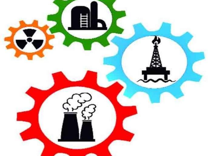 Revival of one and a half thousand small scale industries | दीड हजार लघु उद्योगांना संजीवनी
