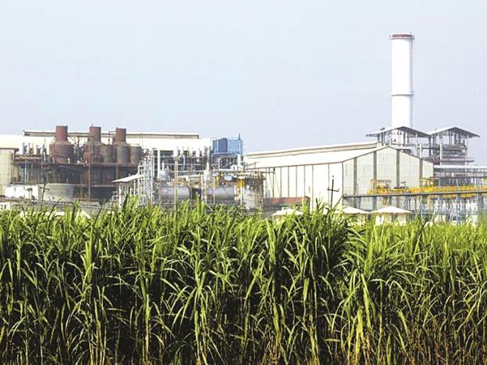 Tanpure factory president Uday Singh Patil's resignation, now Dhokne's name is under discussion | तनपुरे कारखान्याचे अध्यक्ष उदयसिंह पाटील यांचा राजीनामा, आता ढोकणे यांचे नाव चर्चेत