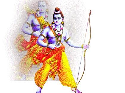 Rambhakta will bow on the feet | पादुकांवर रामभक्त होणार नतमस्तक