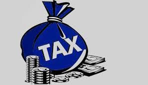 Tax collection halved in Niphad taluka!   निफाड तालुक्यातील करवसुली निम्म्यावर!