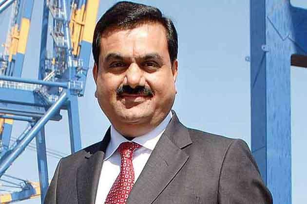 Mangalore, Lucknow, Ahmedabad Airports to Adani Group   मंगळुरू, लखनऊ, अहमदाबाद विमानतळे अदानी समूहाकडे, ३१ ऑक्टोबरपासून ७ नोव्हेंबरपर्यंत पार पडणार प्रक्रिया