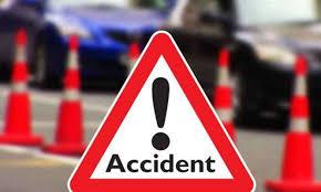 One killed in a collision with a truck near Satara | साताऱ्याजवळ भरधाव वाहनाच्या धडकेत एक ठार