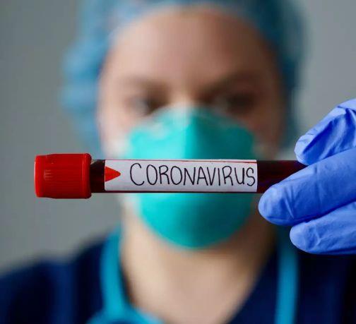 Outbreak of corona in the district | नंदुरबार जिल्ह्यात कोरोनाचा उद्रेक एकाच दिवसात ६६ पॉझिटिव्ह