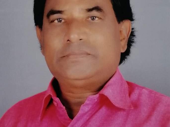 I am Jai Bhimwali, the daughter of Bhimraj. Interview with Shahir Pratap Singh Bodde | भीमराज की बेटी मै तो जय भीमवाली हूँ ।शाहीर प्रतापसिंग बोदडे यांची मुलाखत
