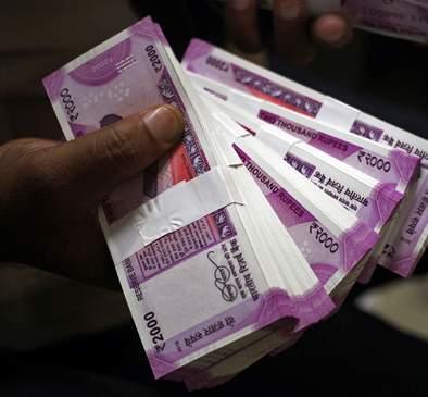 NRHM employees get paid for Diwali after Diwali | 'एनआरएचएम'च्या कर्मचाऱ्यांचा पगारीसाठी दिवाळीनंतर शिमगा..