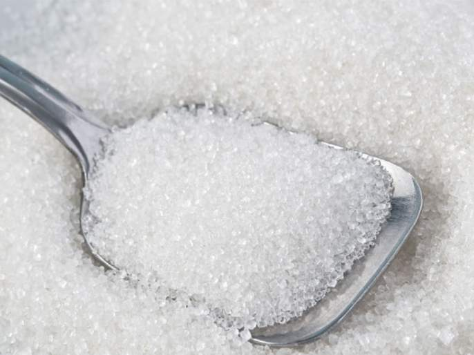 This year, there will be 1 lakh tonnes of sugar left | यंदा १६० लाख टन साखर शिल्लक राहणार