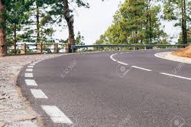 Demand for measures to prevent accident sessions | अपघातांचे सत्र रोखण्यासाठी उपाययोजना करण्याची मागणी